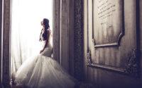 Kreatív esküvői fotózás a Nagy nap után?